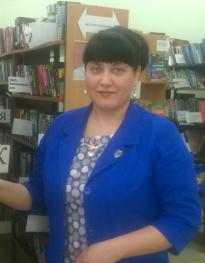 Татьяна Владимировна.png