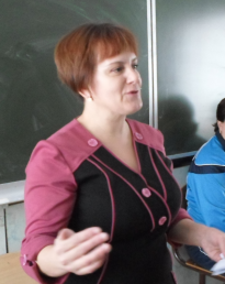 Елена Моисеевна.png